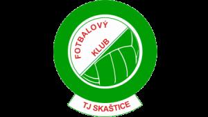 logo ska