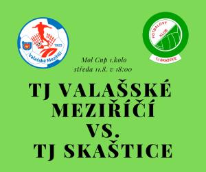 Mol cup 1. kolo (1)