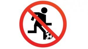 no_football_74607000